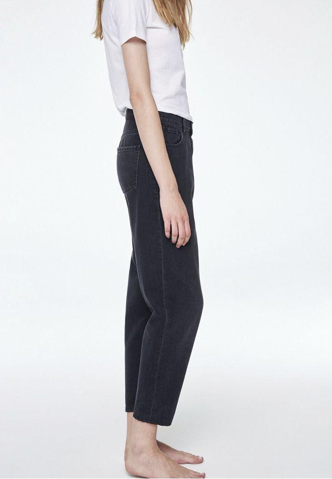 Armedangels Maira jeans bio_cotton