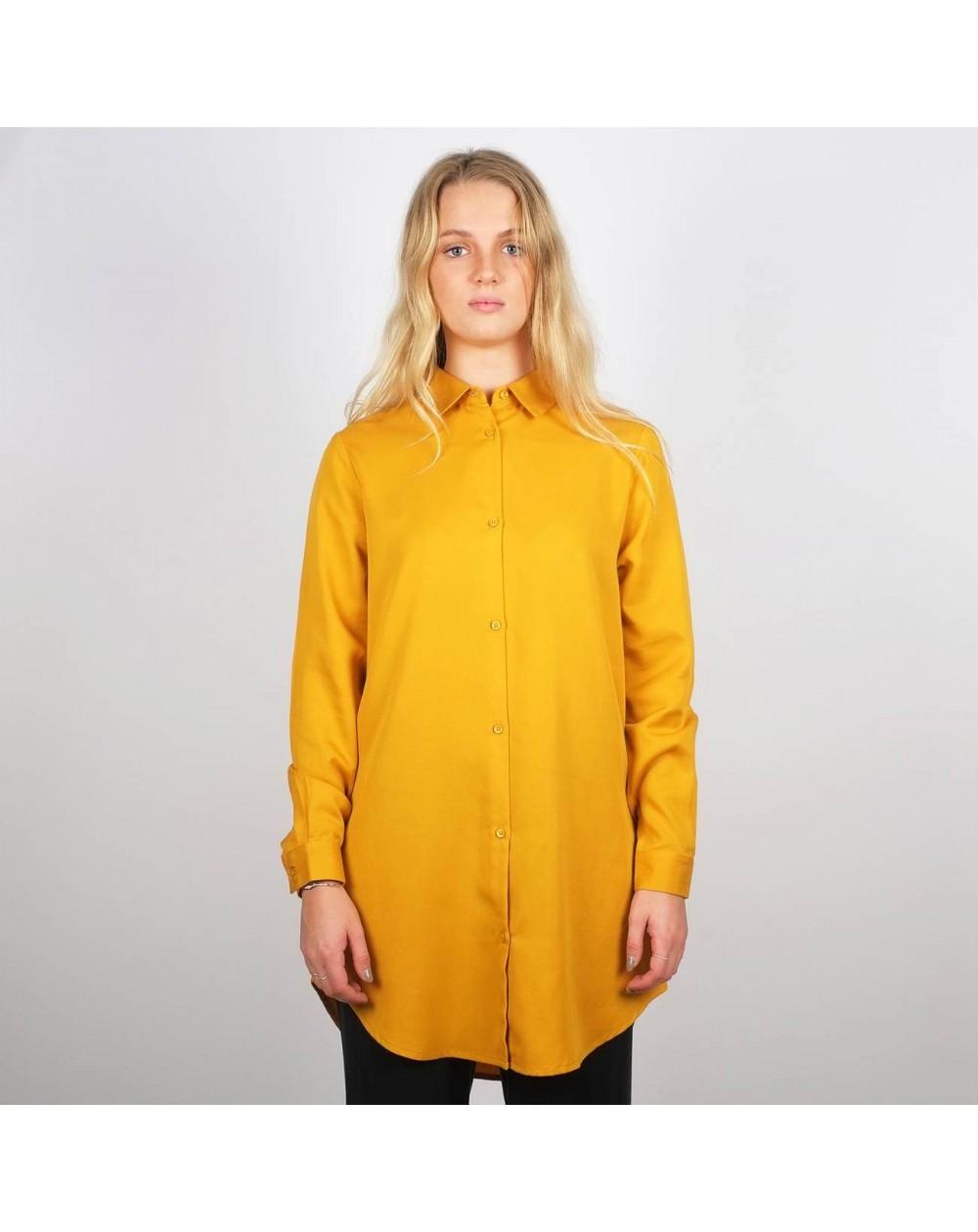 nederlandse fashion webshops