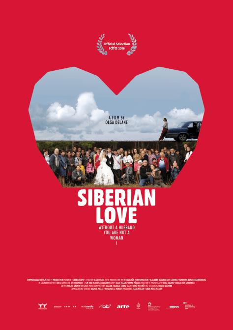 siberian_loveposteren