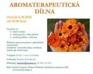 aromaterapeuticka-dilna-06102016