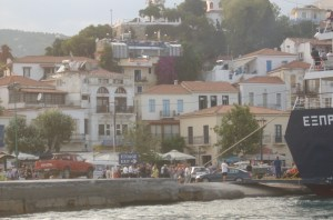 krystina Greece 2009 004