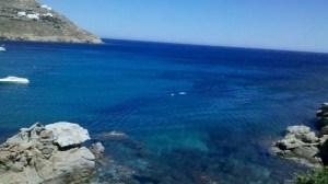 greece- mykonos