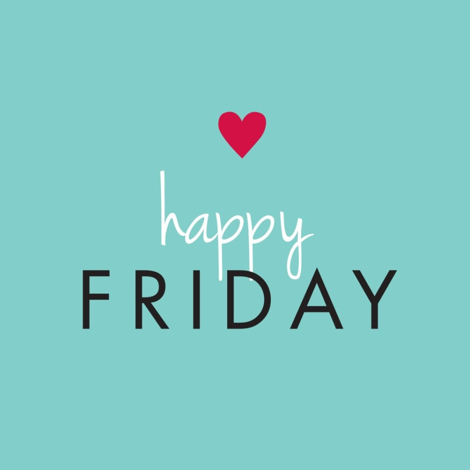 happy-friday-bd-1024x1024