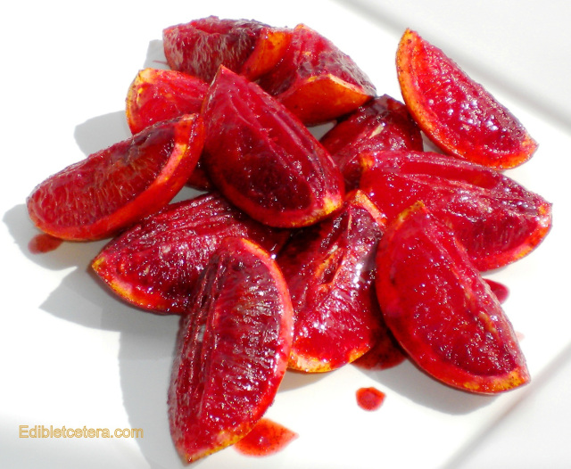 blog-spiced-grilled-blood-oranges