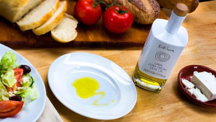kiklos-olive-oil