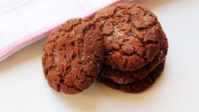 peanut-butter-cookies-kicking-back-the-pebbles-4