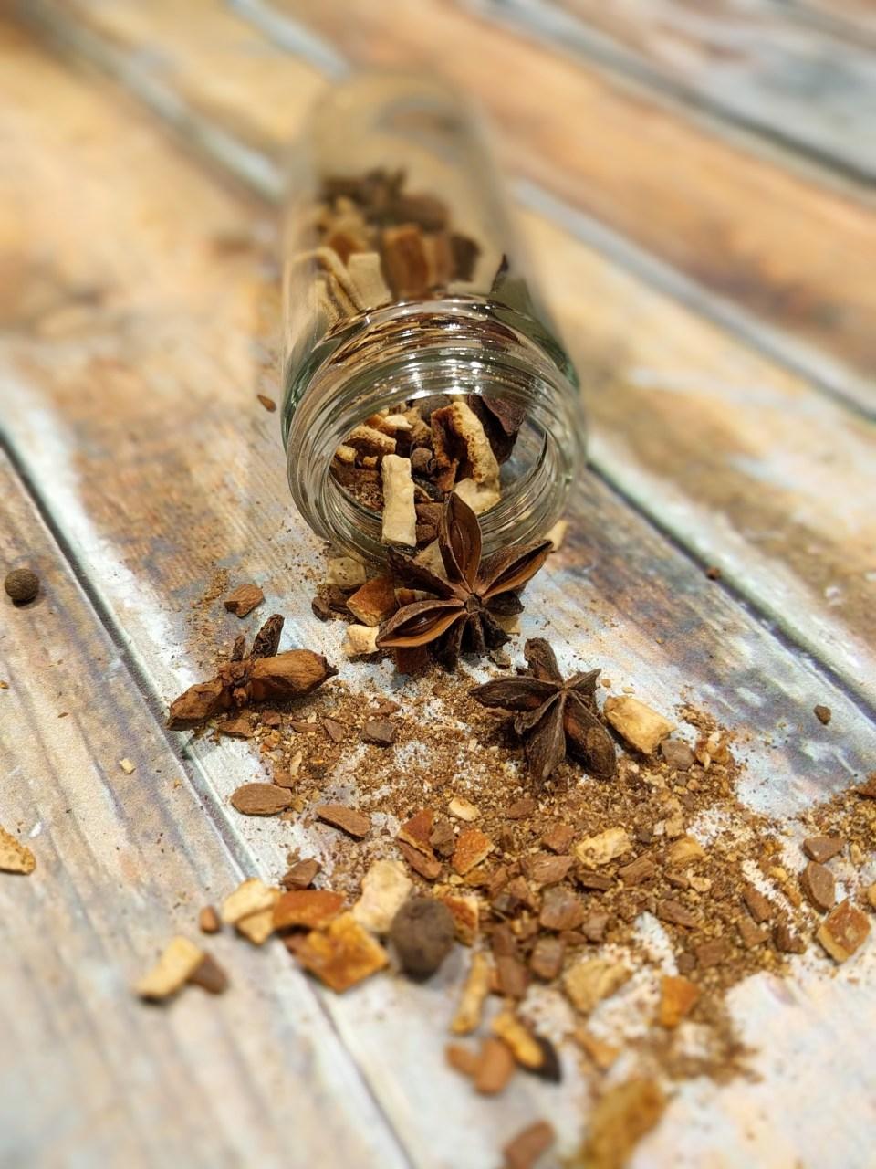 no blur calander spice (1)