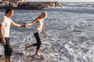 Herman & Zelna | Engagement Shoot