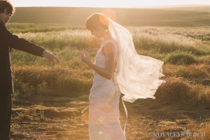 Johan & Madi | Wedding Photographs