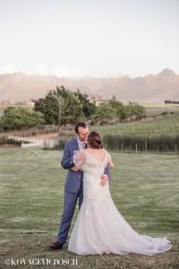 Eneil and Carmen   Wedding Photographs