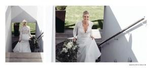 Warren & Alexis Wedding Photos   Tokara   Stellenbosch