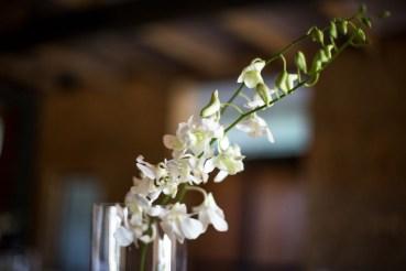 Flower-arrangements