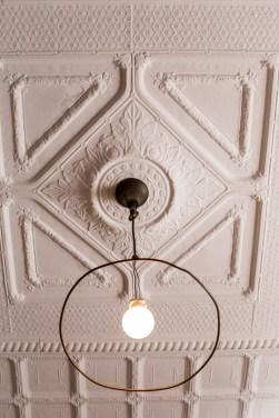 Object House for Design Sponge-6489