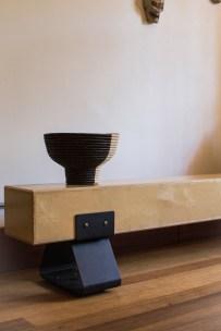 Object House for Design Sponge-6685
