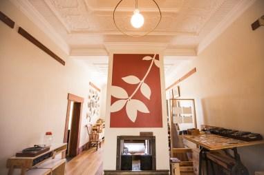 Object House for Design Sponge-7041