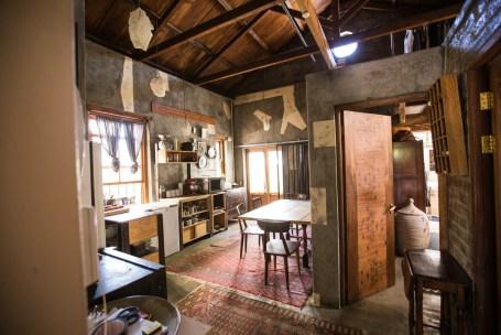 Object House for Design Sponge-7056