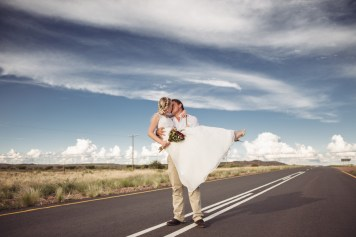 couple-shoot-in-namibia-international-photography