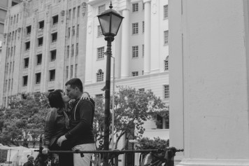 engagement-photography-cape-town-photographer