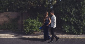 matric-dance-portrait-couples