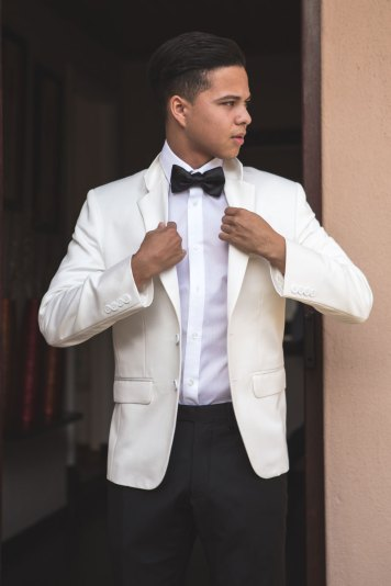 matric-dance-portraits-sven-meyer-matric