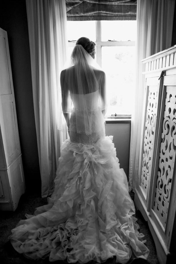 mike-nadie-wedding-kovacevicbosch-simondium-country-lodge