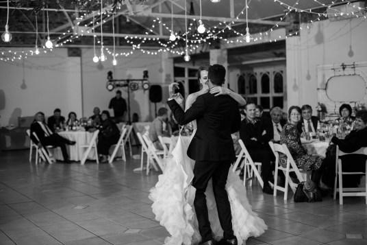 mike-nadie-wedding-kovacevicbosch-simondium-country-lodge-0172
