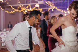 mike-nadie-wedding-kovacevicbosch-simondium-country-lodge-0271