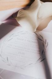 mike-nadie-wedding-kovacevicbosch-simondium-country-lodge-7823
