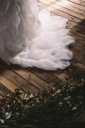 mike-nadie-wedding-kovacevicbosch-simondium-country-lodge-8707