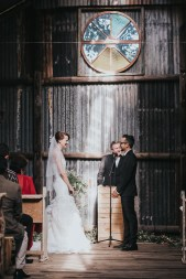 mike-nadie-wedding-kovacevicbosch-simondium-country-lodge-8719
