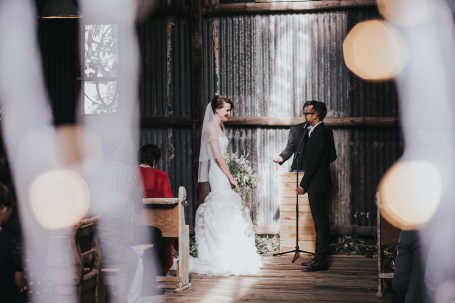 mike-nadie-wedding-kovacevicbosch-simondium-country-lodge-8722