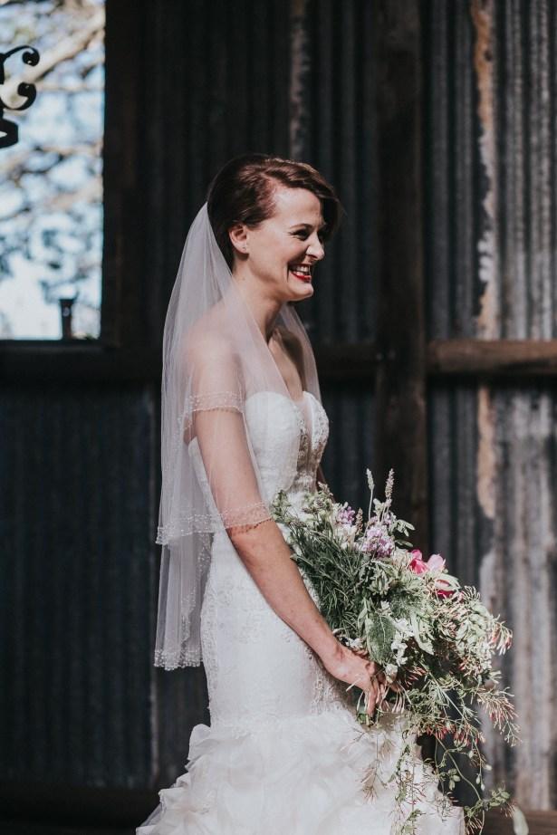 mike-nadie-wedding-kovacevicbosch-simondium-country-lodge-8729