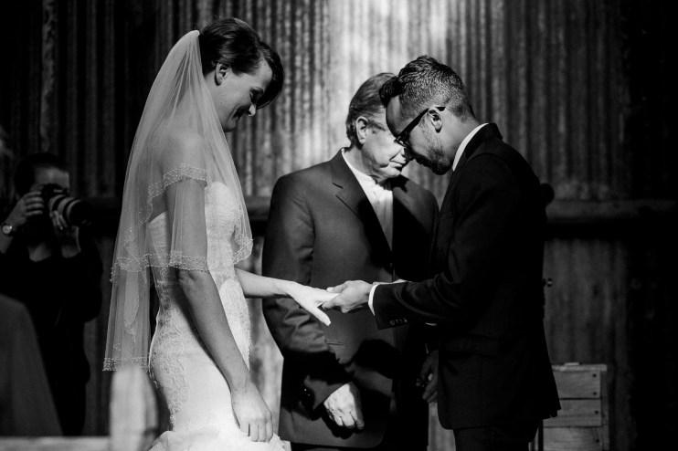 mike-nadie-wedding-kovacevicbosch-simondium-country-lodge-8798