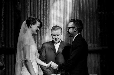 mike-nadie-wedding-kovacevicbosch-simondium-country-lodge-8806