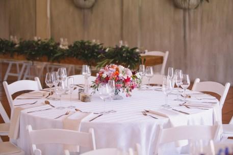 mike-nadie-wedding-kovacevicbosch-simondium-country-lodge-8915