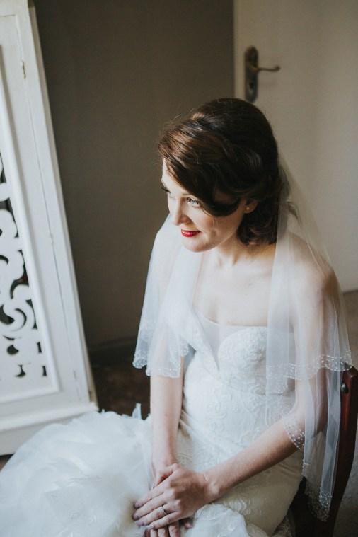 mike-nadie-wedding-kovacevicbosch-simondium-country-lodge-8973