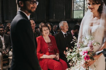 mike-nadie-wedding-kovacevicbosch-simondium-country-lodge-9083