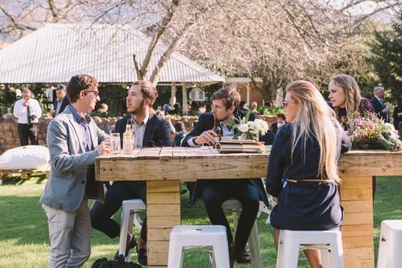 mike-nadie-wedding-kovacevicbosch-simondium-country-lodge-9288