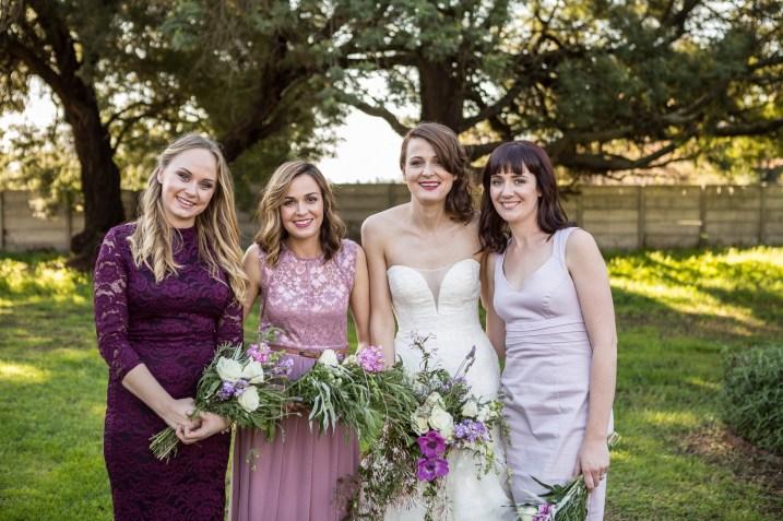 mike-nadie-wedding-kovacevicbosch-simondium-country-lodge-9325