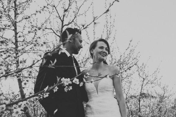 mike-nadie-wedding-kovacevicbosch-simondium-country-lodge-9329-2