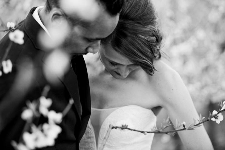 mike-nadie-wedding-kovacevicbosch-simondium-country-lodge-9438