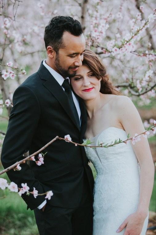 mike-nadie-wedding-kovacevicbosch-simondium-country-lodge-9455
