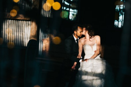mike-nadie-wedding-kovacevicbosch-simondium-country-lodge-9683