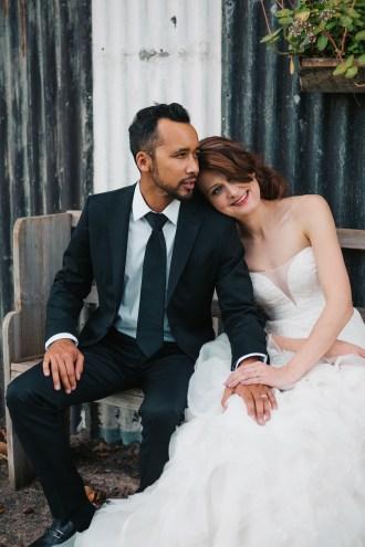 mike-nadie-wedding-kovacevicbosch-simondium-country-lodge-9872