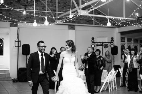 mike-nadie-wedding-kovacevicbosch-simondium-country-lodge-9972