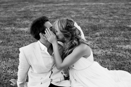 pieter & penny - web friendly - coupleshoot brdal party-44944