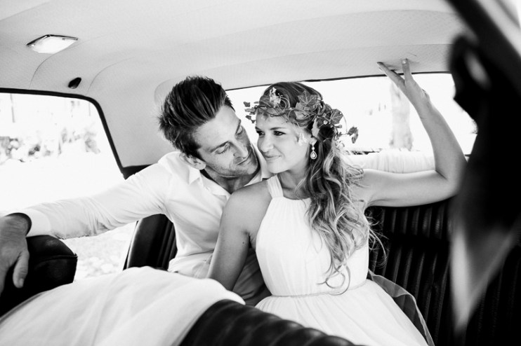 pieter & penny - web friendly - coupleshoot brdal party-5732