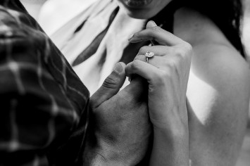 kovacevicbosch-wedding-engagement- photographer-cape town-2859