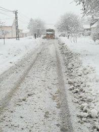 crepaja sneg2