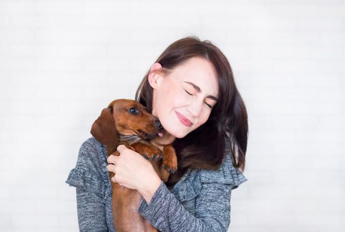 Koje ti je marke pas; poruka vlasnicima pasa; Foto: Studio 7042 pexels.com